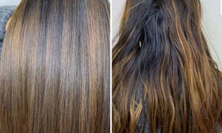 Coupes de cheveuxà Annecy